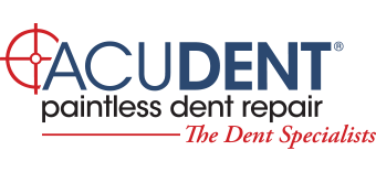 AcuDENT